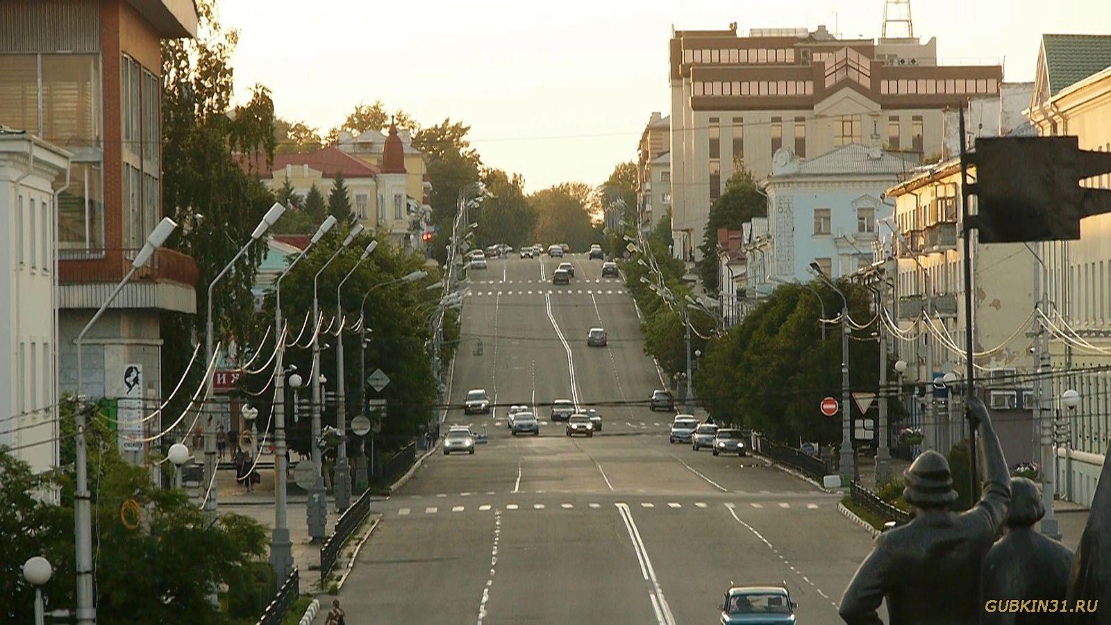 http://www.gubkin31.ru/images/photos/256e899e3755cd5affb1de1b98c1d504.jpg
