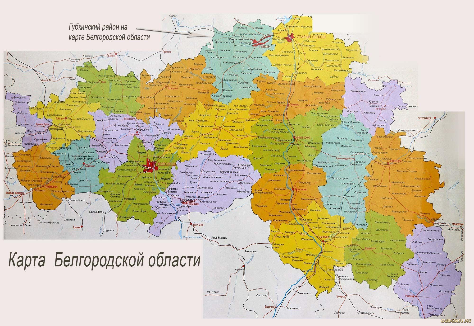 Интересные новости недели в украине