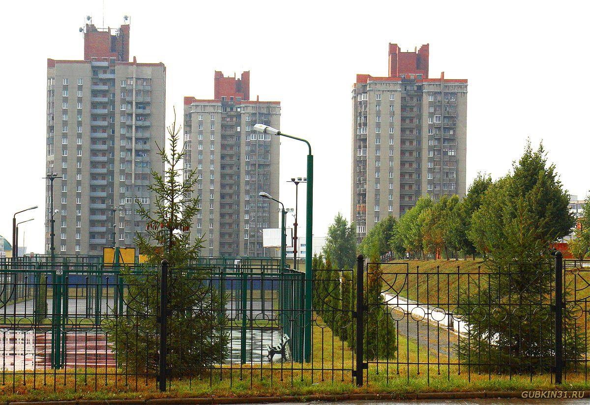 знакомство через аську город белгород