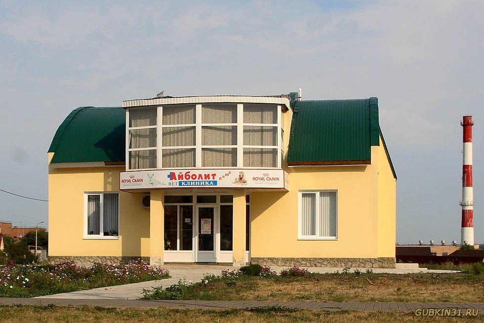 Больница минского района боровляны телефоны