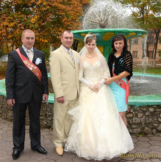 Люкс Свадьба в Праге, свадьба в 8
