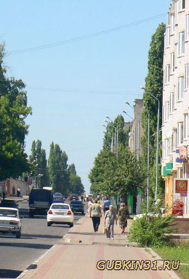 Новости россия о митингах в казахстане