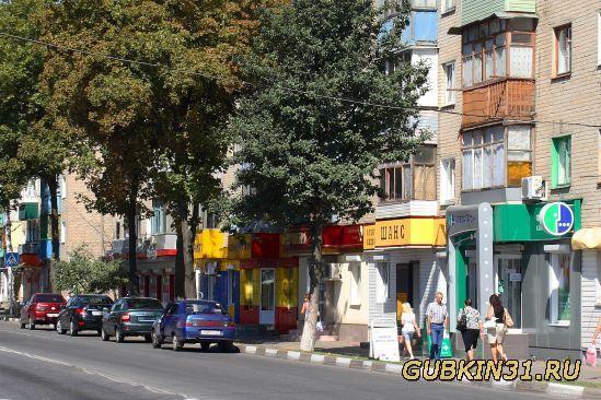 знакомства частные объявления москва с телефоном без регистрации
